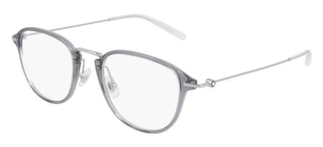 Mont Blanc eyeglasses MB0155O