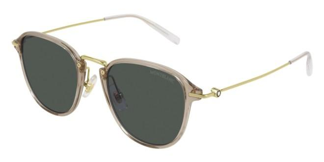 Mont Blanc sunglasses MB0155S