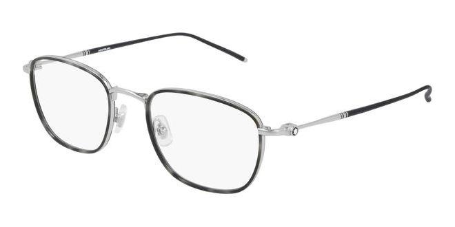 Montblanc eyeglasses MB0161O