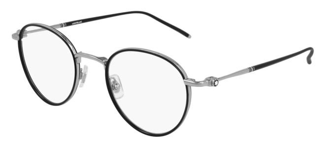 Montblanc eyeglasses MB0162O