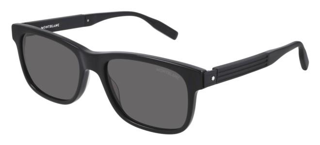 Mont Blanc sunglasses MB0163S