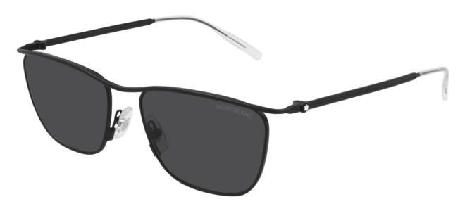 Mont Blanc solbriller MB0167S