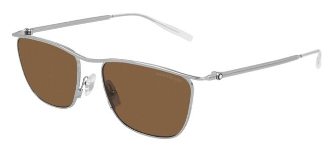 Mont Blanc sunglasses MB0167S