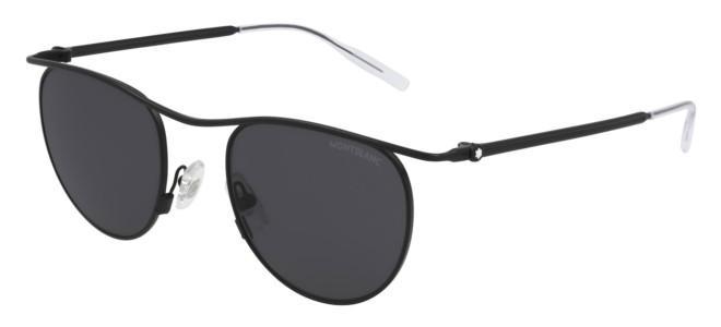 Mont Blanc solbriller MB0168S