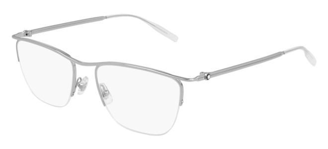 Mont Blanc brillen MB0170O