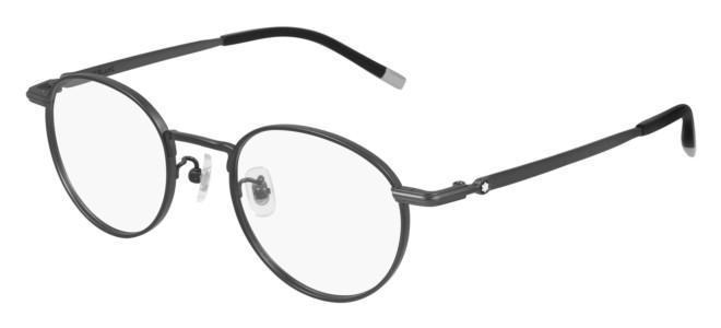 Mont Blanc briller MB0172OJ