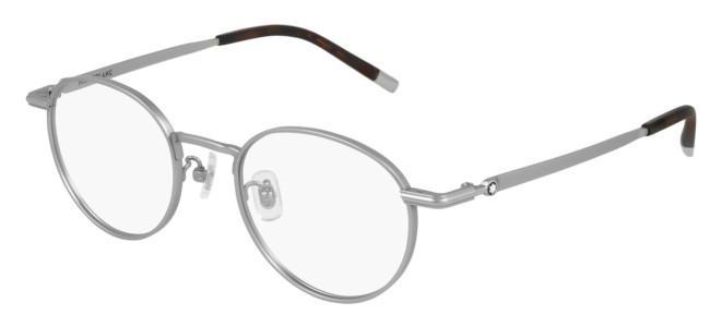 Mont Blanc eyeglasses MB0172OJ