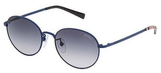 5c8078c1a9 Sting Dump 1 Ssj 403 Junior junior Sunglasses online sale