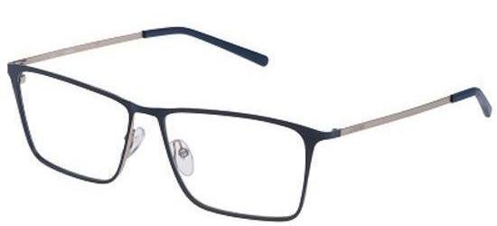 d157acf14 Sting Vs 4884 | Óculos Sting