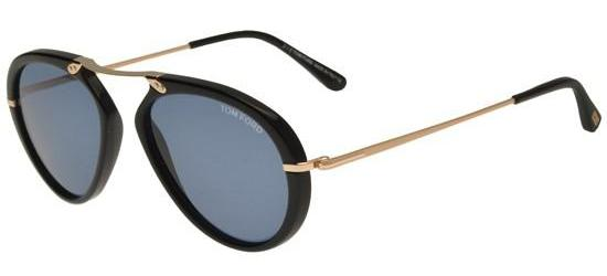 Tom Ford AARON FT 0473