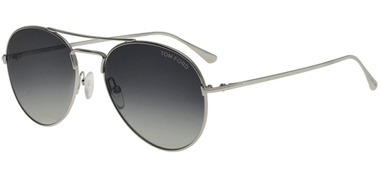 2ea1c36ee76 Tom Ford ACE-02 FT 0551