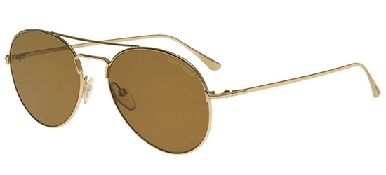 Tom Ford ACE-02 FT 0551