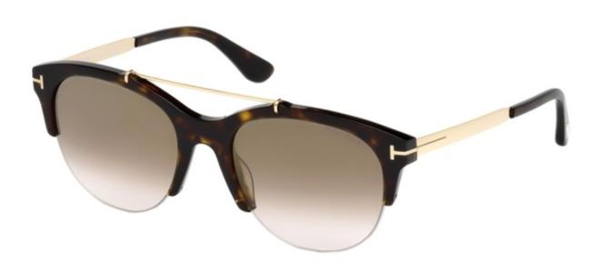 Tom Ford ADRENNE FT 0517