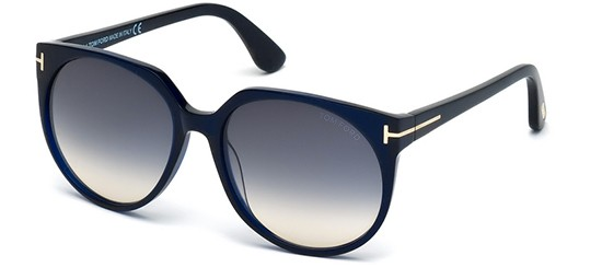 Tom Ford AGATHA FT 0370
