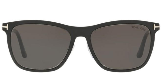 4c1cdc9724f Tom Ford Alasdhair Ft 0526 men Sunglasses online sale