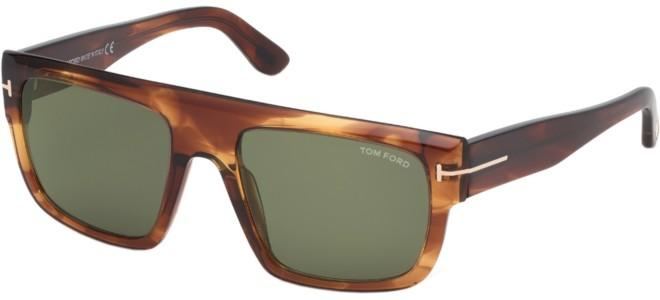 Tom Ford ALESSIO FT 0699