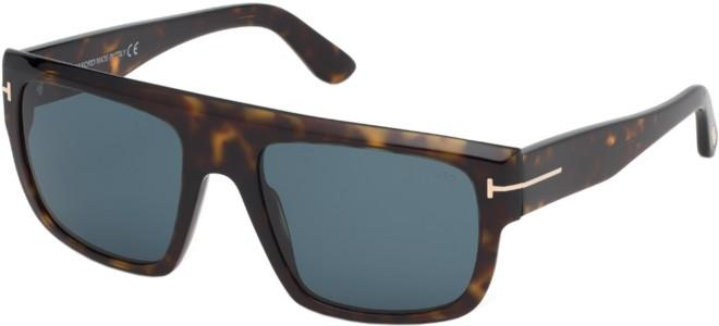 Tom Ford sunglasses ALESSIO FT 0699
