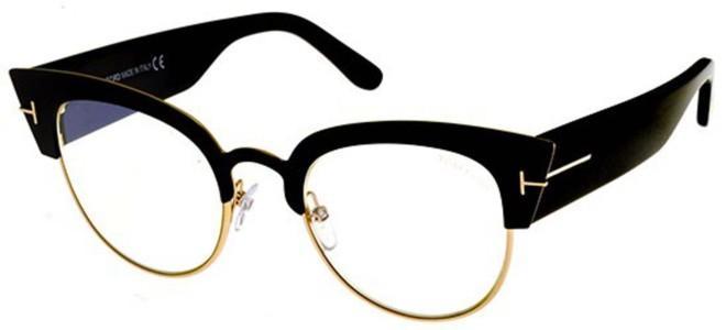 Tom Ford sunglasses ALEXANDRA-02 FT 0607