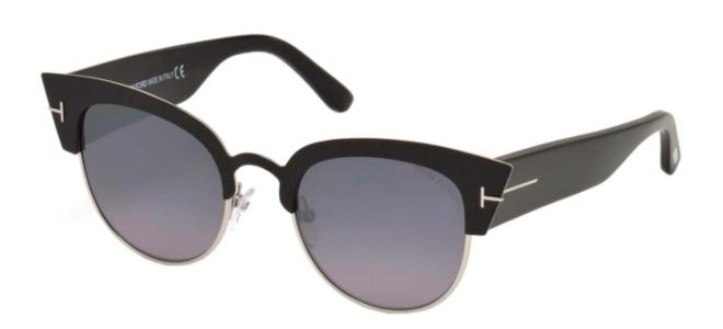 Tom Ford ALEXANDRA-02 FT 0607