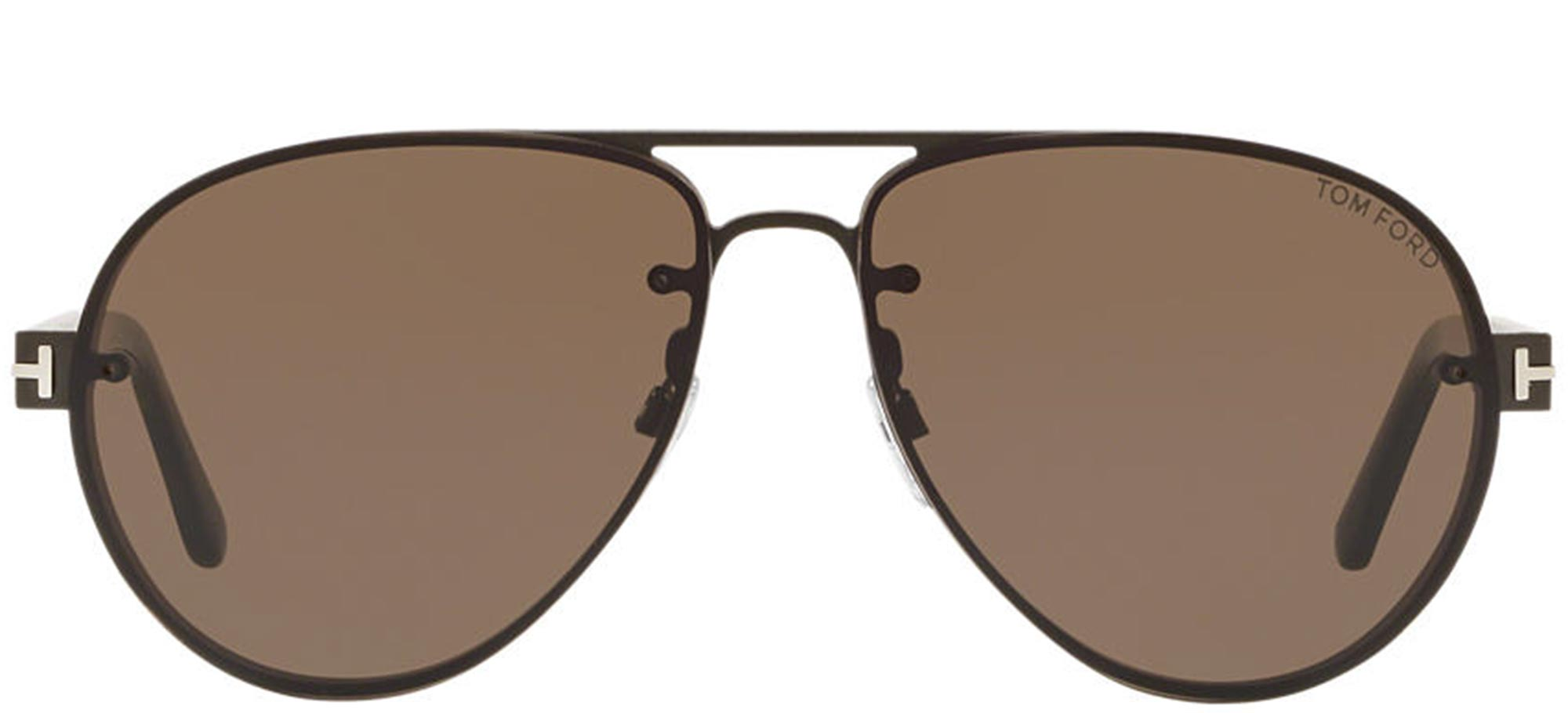 Tom Ford ALEXEI-02 FT 0622