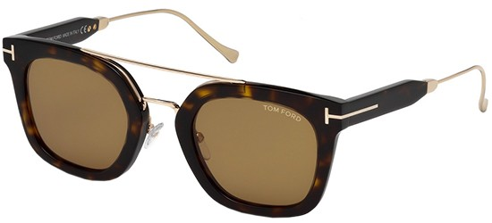 Tom Ford ALEX-02 FT 0541