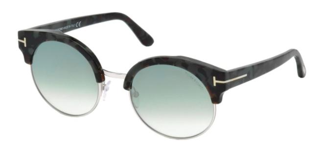 Tom Ford ALISSA-02 FT 0608