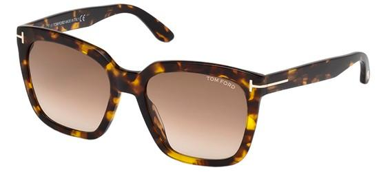 Tom Ford AMARRA FT 0502