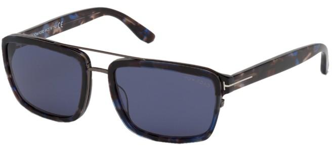 Tom Ford sunglasses ANDERS FT 0780