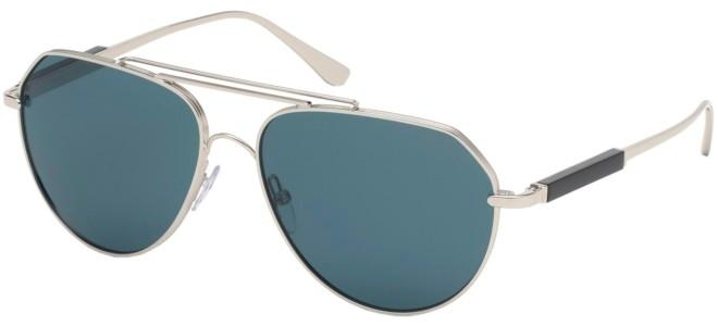 Tom Ford sunglasses ANDES FT 0670