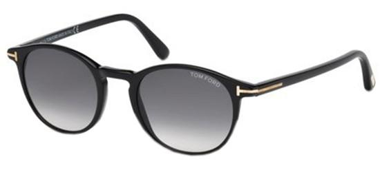 Tom Ford ANDREA-02 FT 0539