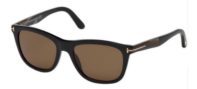Tom Ford ANDREW FT 0500