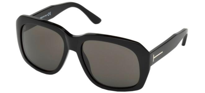 Tom Ford ANDRE-02 FT 0635