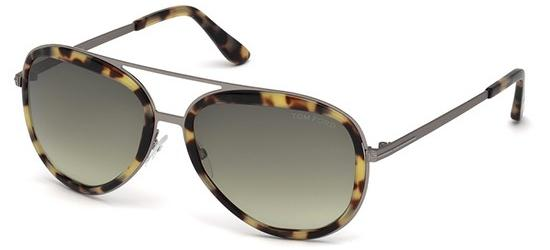 Tom Ford ANDY FT 0468