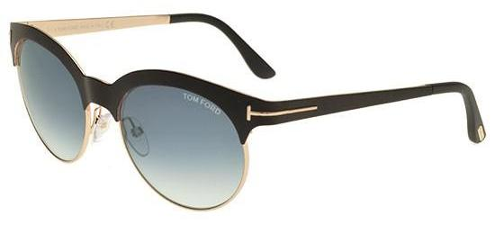 Tom Ford ANGELA FT 0438