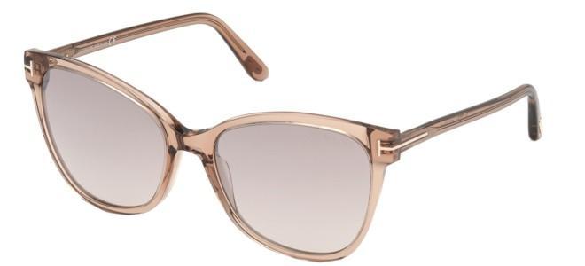 Tom Ford sunglasses ANI FT 0844