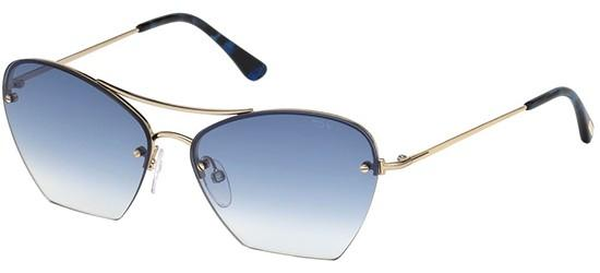 Tom Ford ANNABEL FT 0507