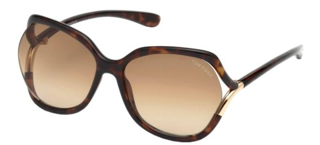 Tom Ford Sunglasses   Tom Ford Fall Winter 2019 Collection f8d58aa9db