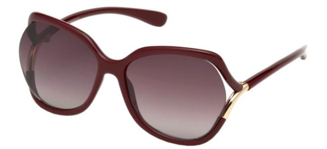 Tom Ford zonnebrillen ANOUK-02 FT 0578