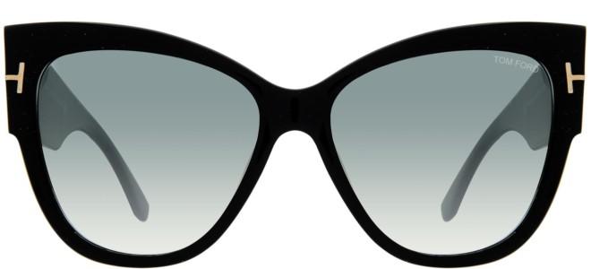 ccb6f6129f Tom Ford Anoushka Ft 0371 women Sunglasses online sale