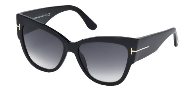 Tom Ford sunglasses ANOUSHKA FT 0371