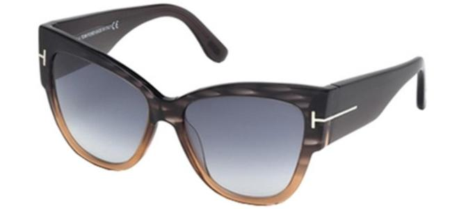 Tom Ford ANOUSHKA FT 0371
