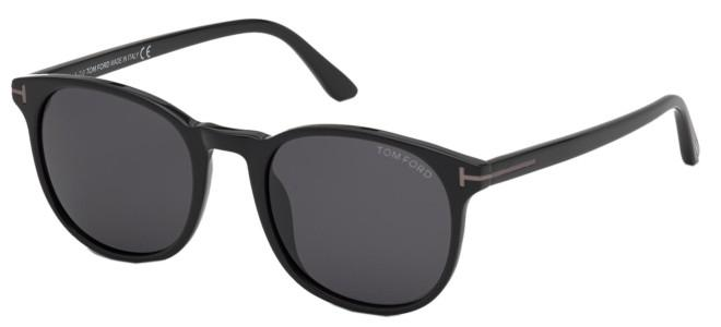 Tom Ford sunglasses ANSEL FT0858-N