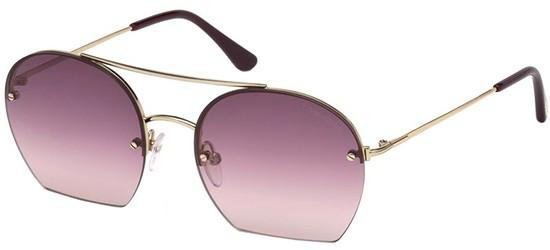 Tom Ford ANTONIA FT 0506