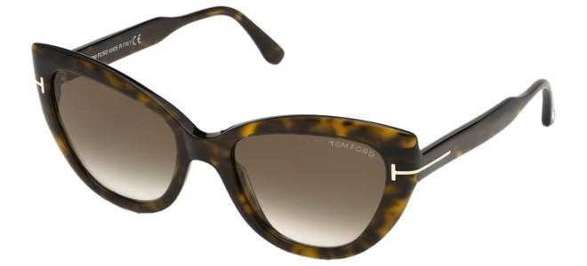 Tom Ford sunglasses ANYA FT 0762