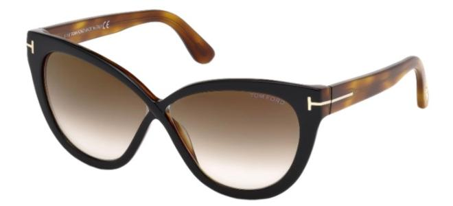 Tom Ford ARABELLA FT 0511