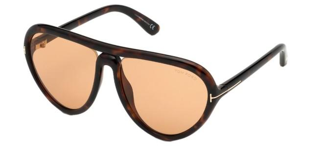 Tom Ford sunglasses ARIZONA FT 0769