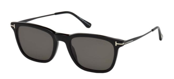 Tom Ford ARNAUD-02 FT 0625