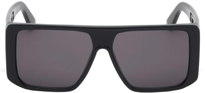 Tom Ford ATTICUS FT 0710