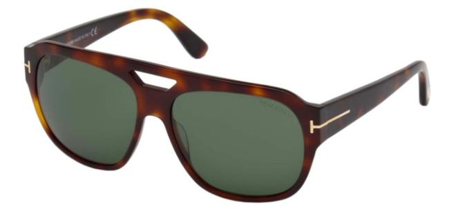 Tom Ford BACHARDY-02 FT 0630