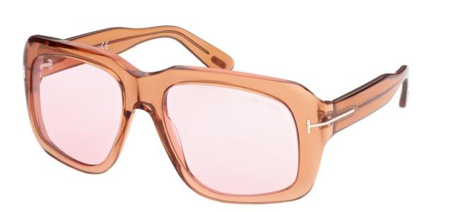 Tom Ford sunglasses BAILEY-02 FT 0885